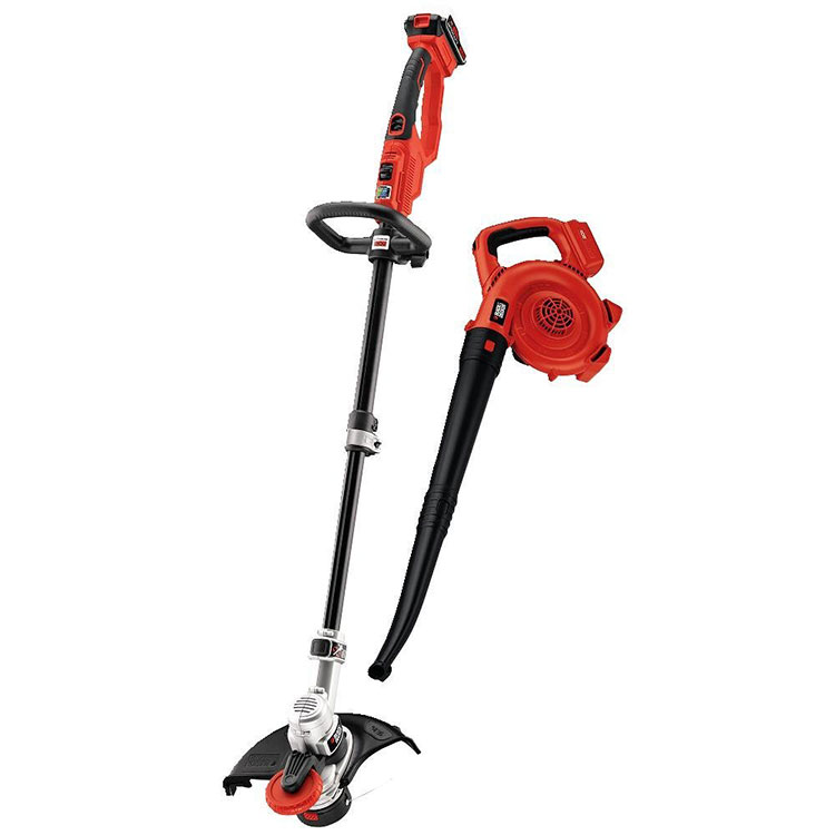 Best String Trimmers 2017 Top Rated Weed Wacker And