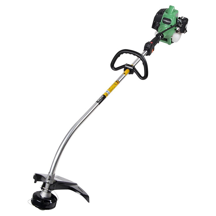 Shaft Drive Edger : Best string trimmers top rated weed wacker and