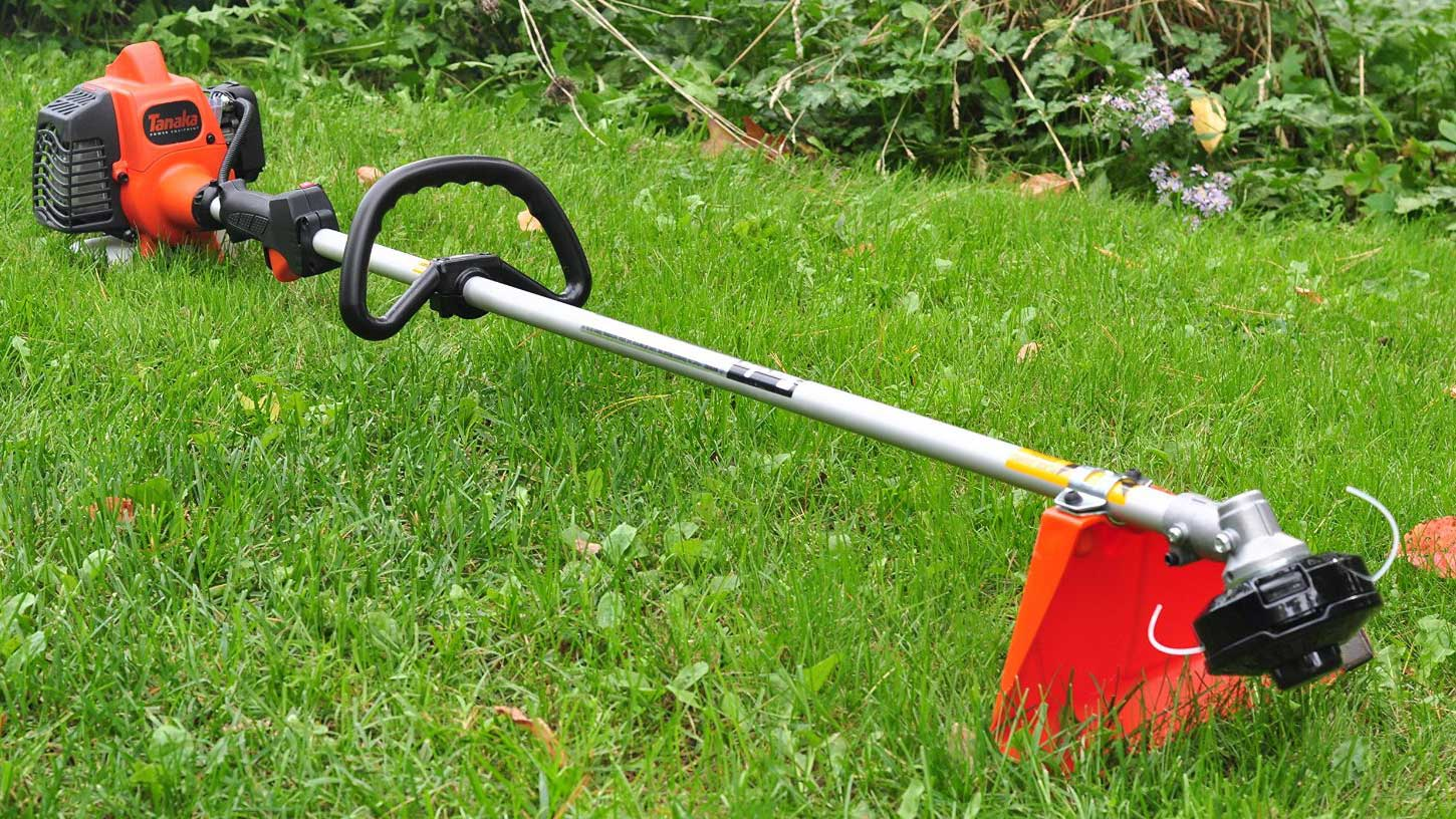 Best String Trimmer >> Best String Trimmers 2017 Top Rated Weed Wacker And Edger Reviews